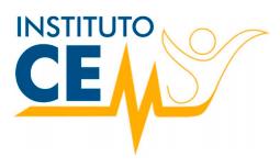 Instituto CEM